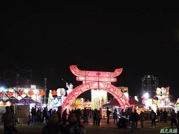 桃園燈會20160221(88)