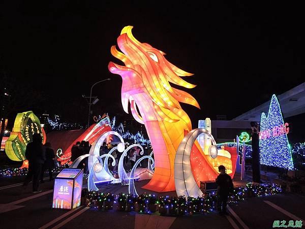 桃園燈會20160221(96)