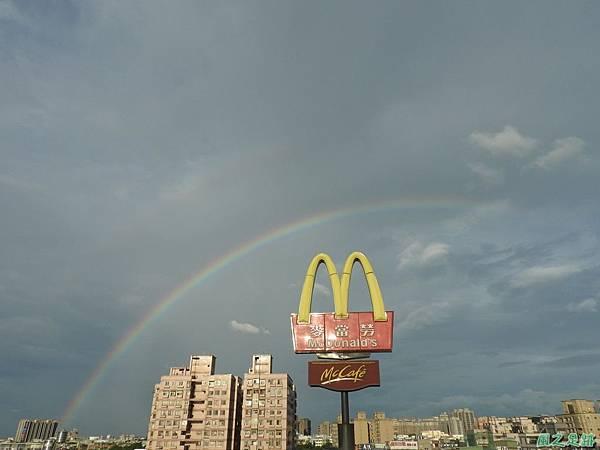 彩虹20160810(5)