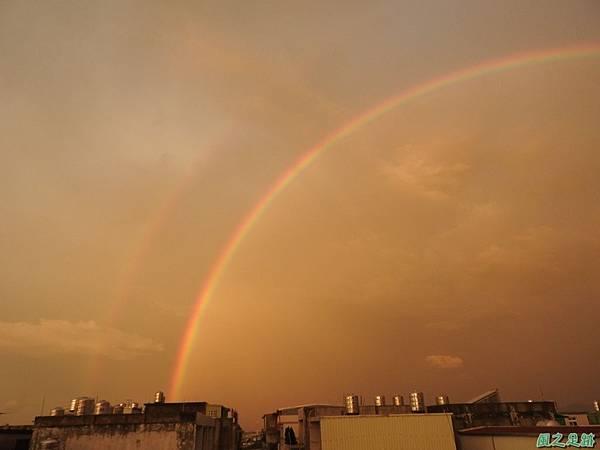 彩虹20160810(12)