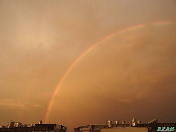 彩虹20160810(16)