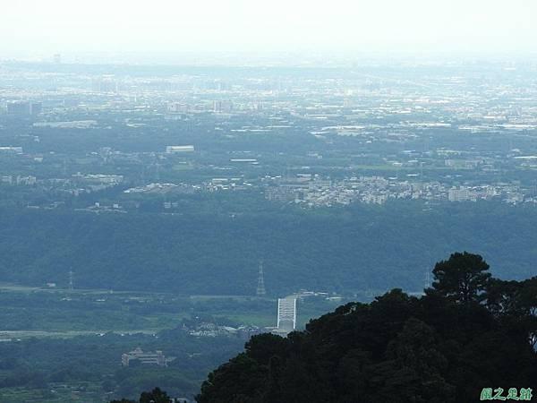 白石山20160809(3)