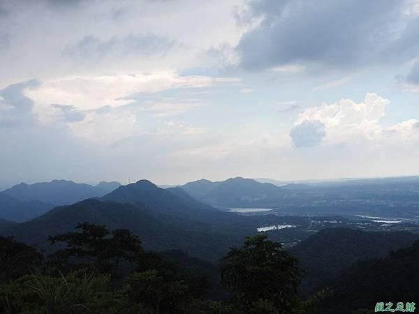 白石山20160809(7)