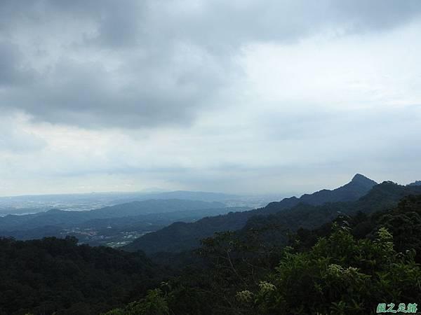 白石山20160809(17)