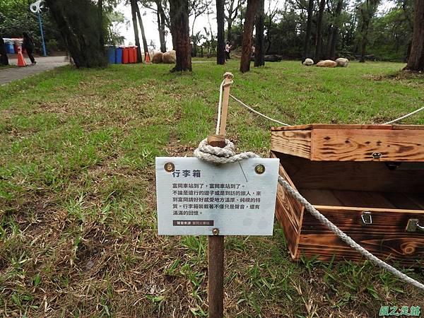 桃園地景藝術節20160909(57)