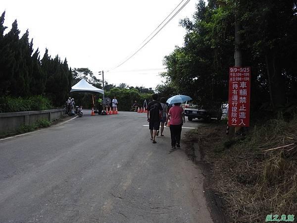 桃園地景藝術節20160910(2)