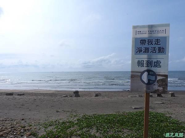 桃園地景藝術節20160910(17)