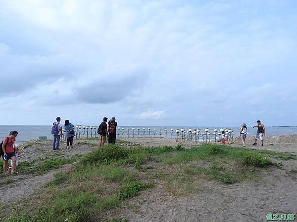 桃園地景藝術節20160910(36)