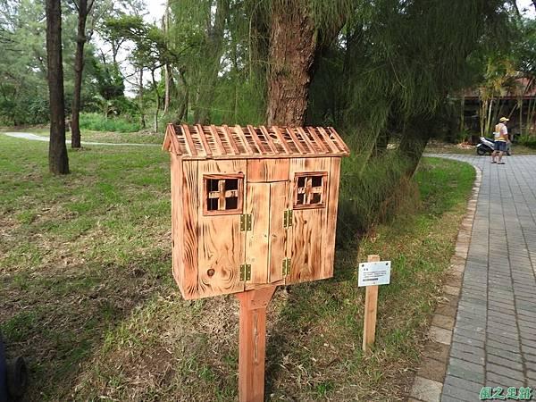 桃園地景藝術節20160910(62)