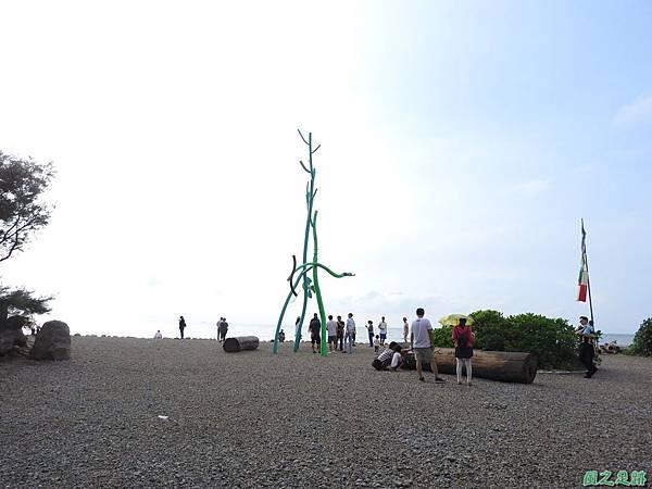 桃園地景藝術節20160910(63)