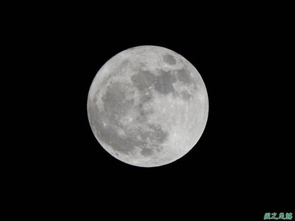 超級月亮20161114(1)