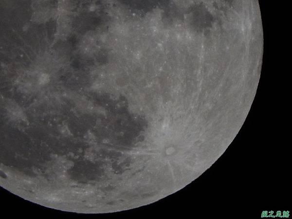 超級月亮20161114(3)