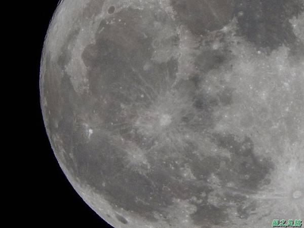 超級月亮20161114(4)