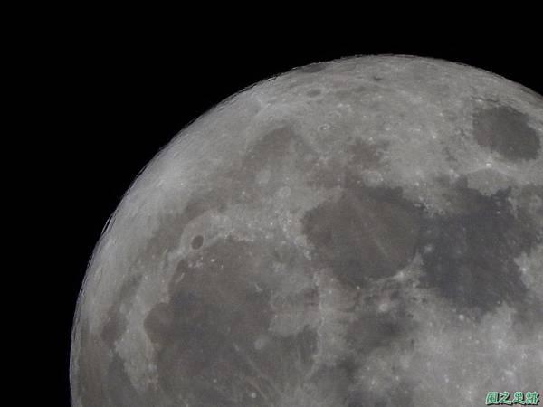 超級月亮20161114(5)