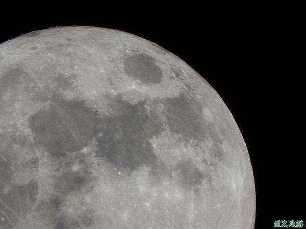 超級月亮20161114(6)