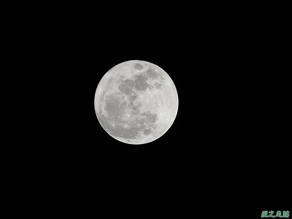 超級月亮20161114(7)