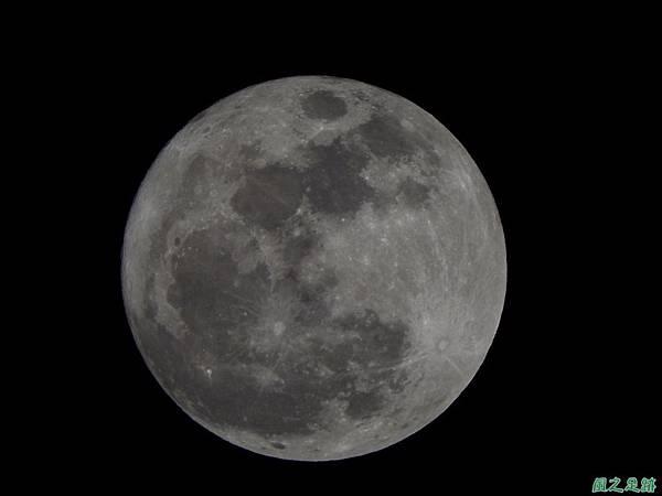 超級月亮20161114(9)