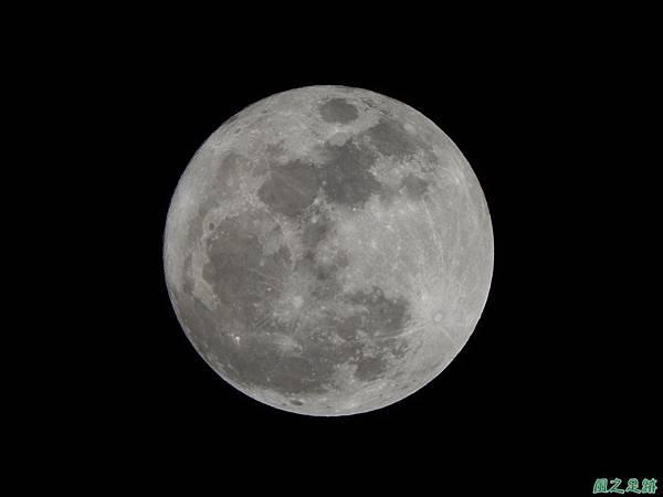 超級月亮20161114(10)