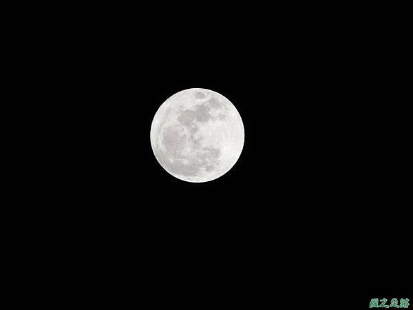 超級月亮20161114(12)