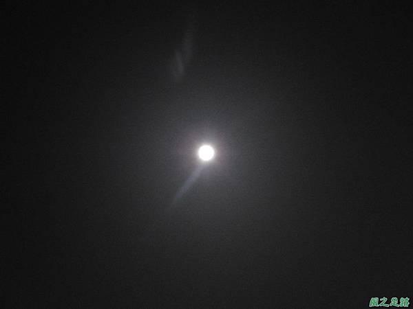 超級月亮20161114(11)