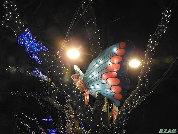 桃園燈會20170211(6)