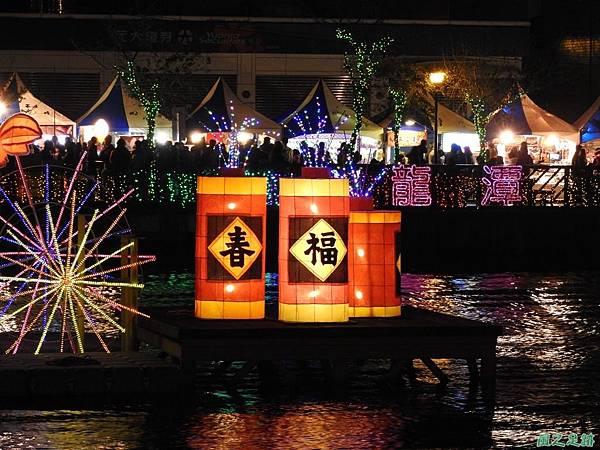 桃園燈會20170211(39)