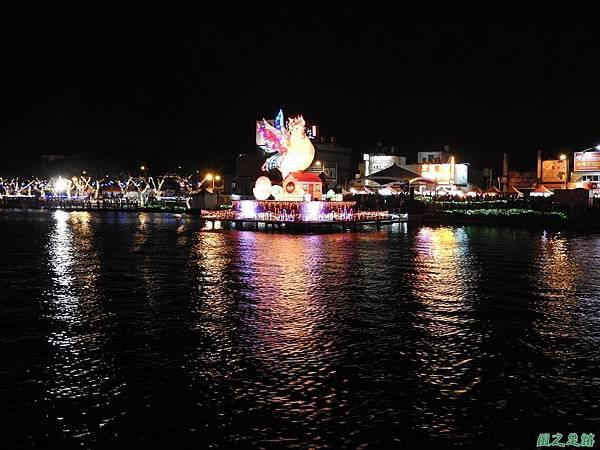 桃園燈會20170211(42)