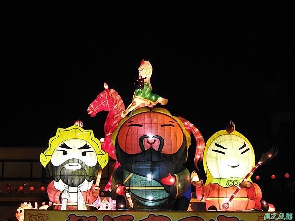 桃園燈會20170211(44)