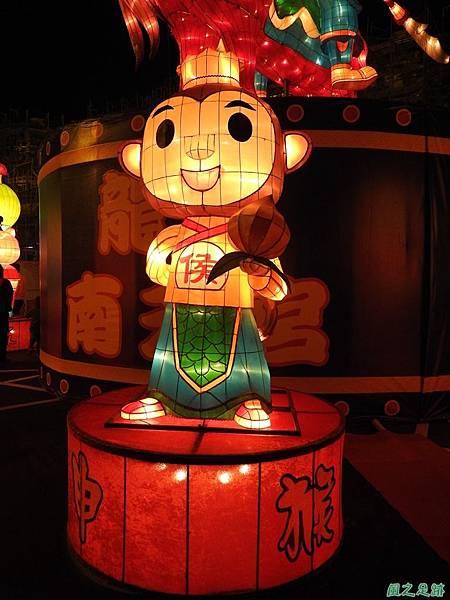 桃園燈會20170211(54)