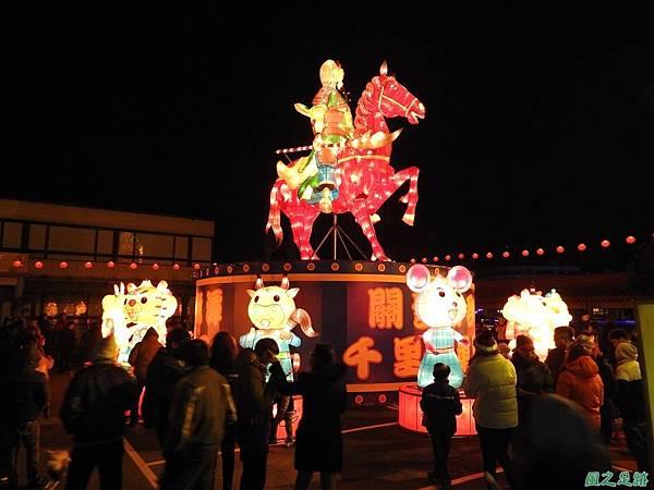 桃園燈會20170211(59)