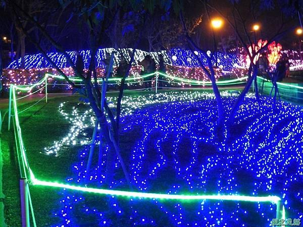 桃園燈會20170215(10)