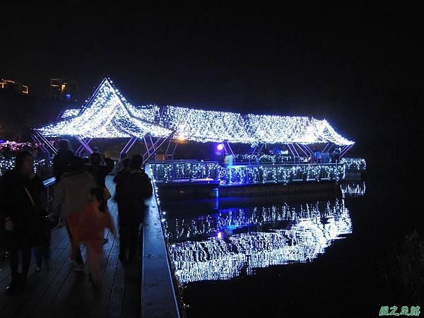 桃園燈會20170215(16)