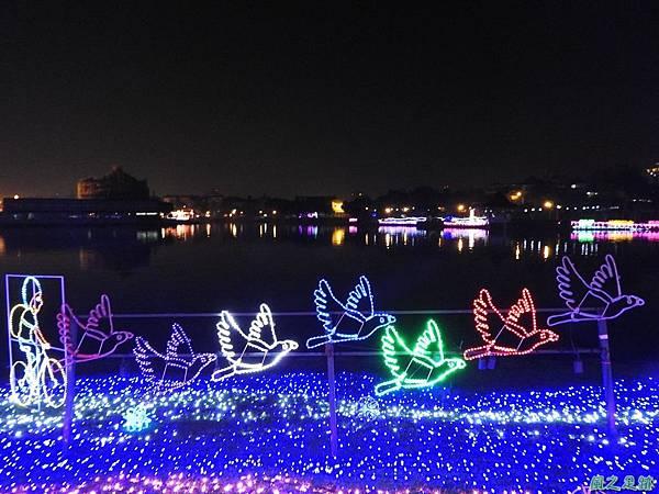 桃園燈會20170215(22)