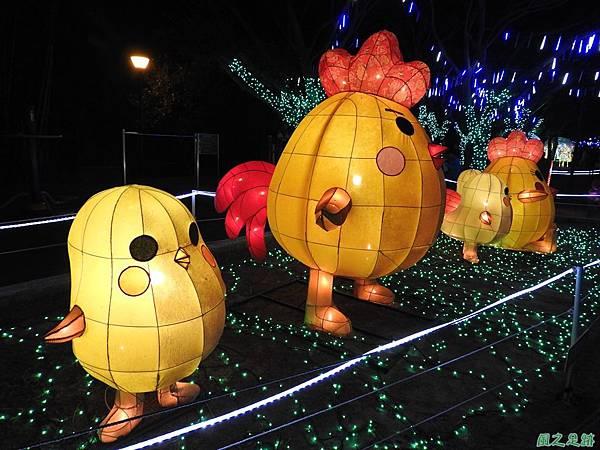 桃園燈會20170215(24)