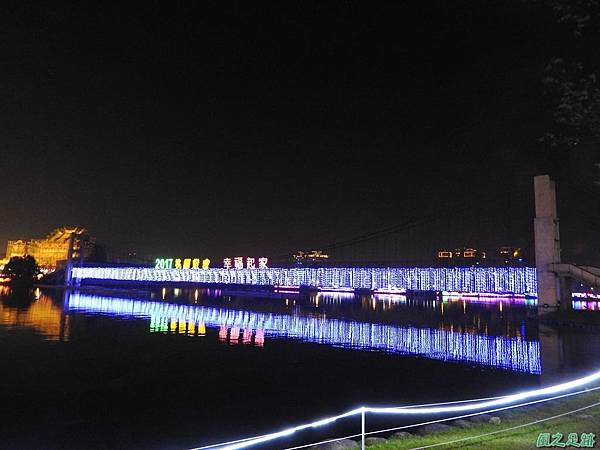 桃園燈會20170215(37)