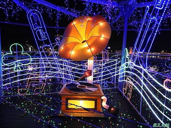 桃園燈會20170215(47)