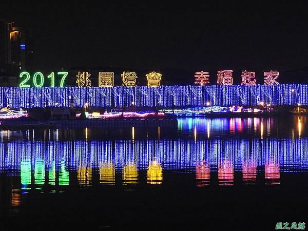 桃園燈會20170215(58)