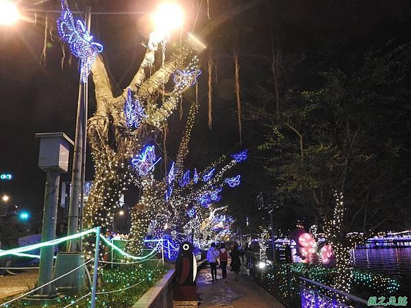 桃園燈會20170215(63)