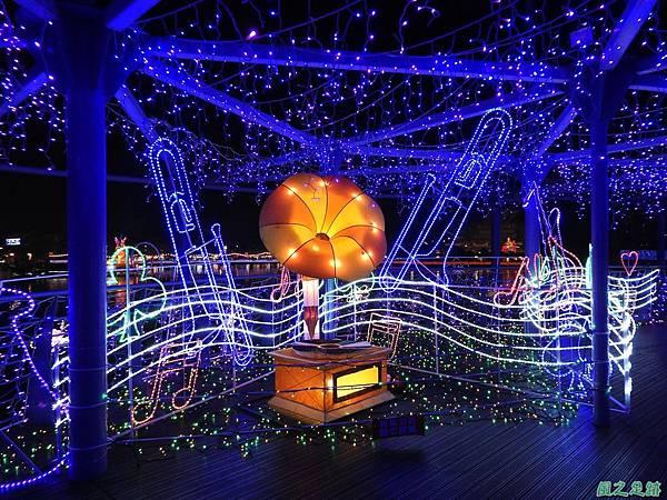 桃園燈會20170215(66)