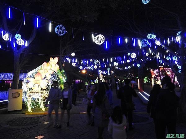 桃園燈會20170215(70)