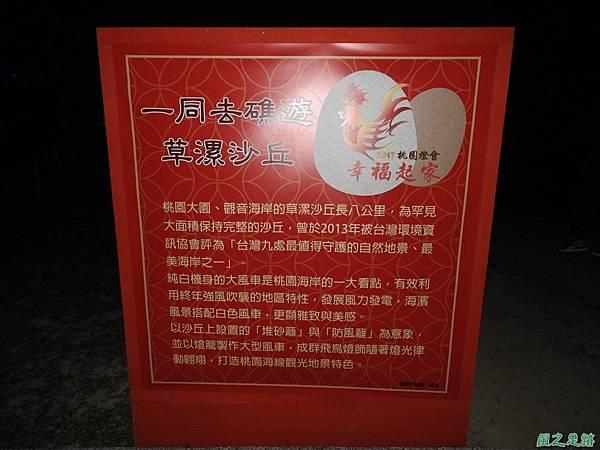 桃園燈會20170215(74)