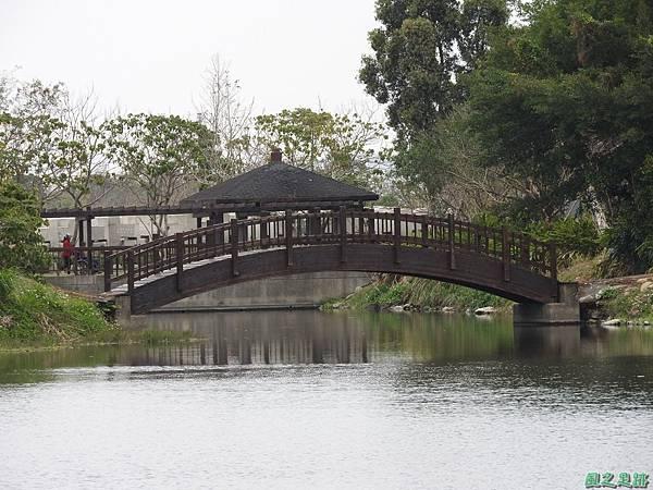 三坑自然生態公園20170217(1)