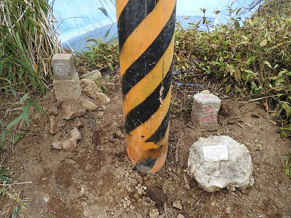 司馬限山東南峰行(5)DSCN6702