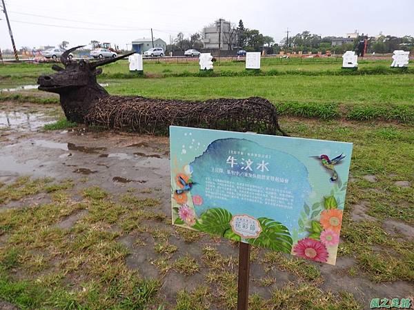 桃園彩色海芋節20170411(68)