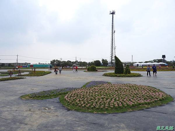 桃園農博20170424(44)