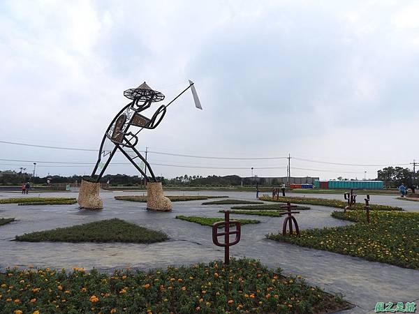 桃園農博20170424(46)