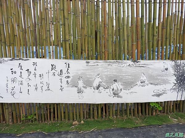 桃園農博20170424(57)