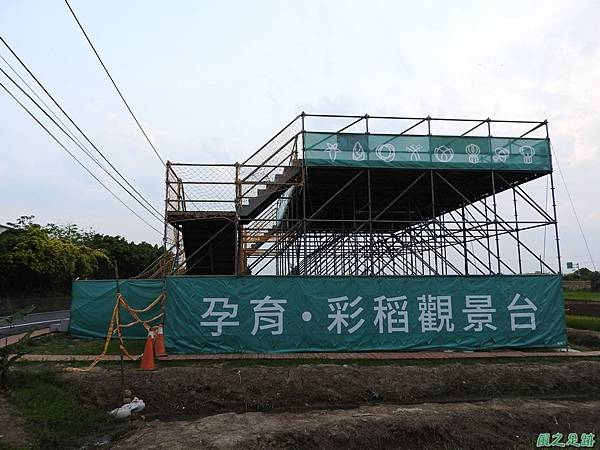 桃園農博會20170501(10)