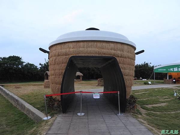 桃園農博會20170501(43)