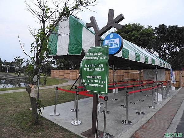 桃園農博會20170501(50)